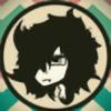 truenid's avatar