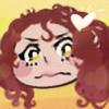 TrueOliveU2's avatar