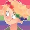 TrueOtaku321's avatar
