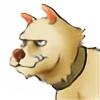 truepardox's avatar