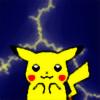 TruePikachu's avatar