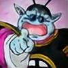 trueplaya718's avatar