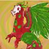 TruePoisonedApple's avatar
