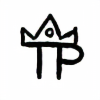 TruePrince's avatar