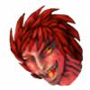 TrueRageXRT's avatar