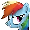 TrueRainbowDash's avatar