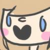 truerefrain's avatar