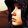 TrueRoscoe's avatar