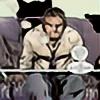 TrueRyzh's avatar