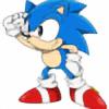 TrueSaiyanGod's avatar
