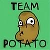 truesanji's avatar