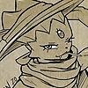 TrueScorn's avatar