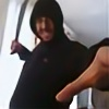 TrueSeb's avatar