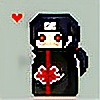 Trueshadowgirl's avatar