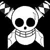 TrueSlasherChaos's avatar