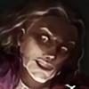 TrueSoprano's avatar