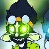 TrueStarWarrior's avatar