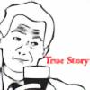 Truestoryplz's avatar