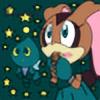 truetails101's avatar