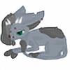 TrueTrillium10101's avatar