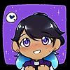 truewing168's avatar