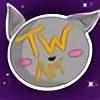 TrueWolfy's avatar