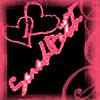 TrueWriterS99's avatar
