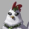 Truex98's avatar