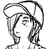 TrueYoshiteru's avatar