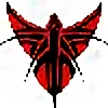 TrueZealot's avatar