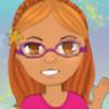 TrufanNekiaWilson's avatar