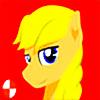 Truffle-Shine's avatar