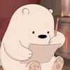 trufflebaby's avatar