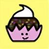 Trufflefairy222's avatar