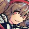 trufflesth's avatar