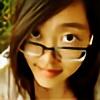 TrufflesTheMushroom's avatar