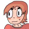 Trufseeker's avatar