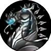 Trugb's avatar