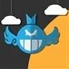 TruGeekster's avatar