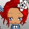 TruGoddess91's avatar