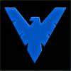 tRUjusTICE001's avatar