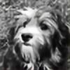 trulifeinchrist2's avatar