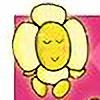 Truly-Amazy-Dayzee's avatar