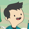 TrulyLimboGene's avatar