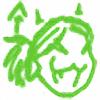 trulyquixotical's avatar