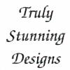 TrulyStunningDesigns's avatar