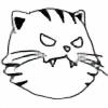 TrulyX's avatar