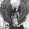 TruManic's avatar