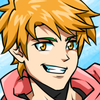 TrumFire's avatar