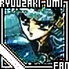 trumi's avatar